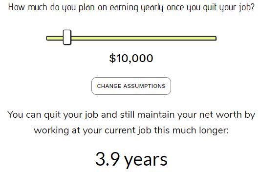 quitJob1.3