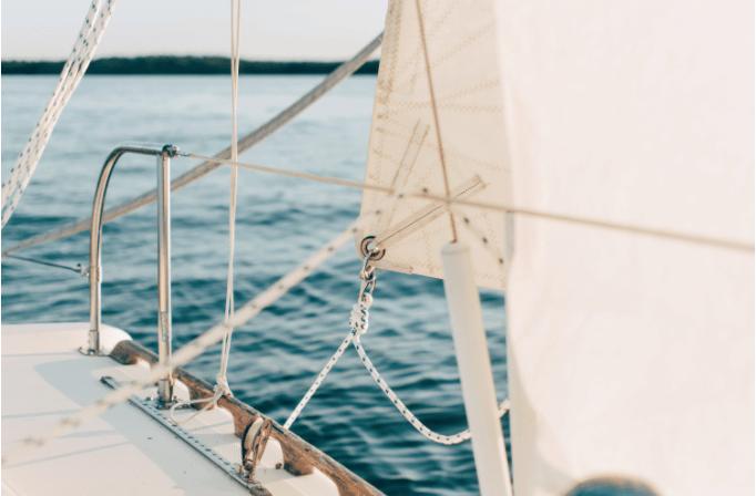 sailBoatWhite.PNG