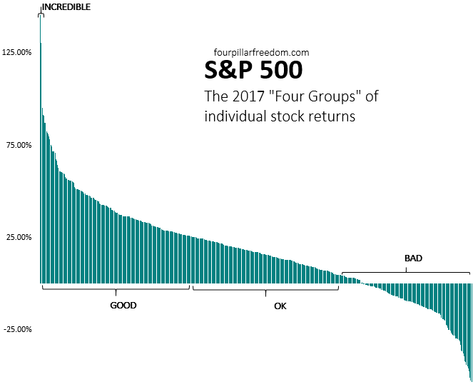sp500_14.PNG