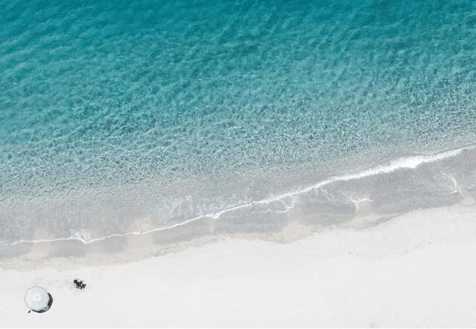 oceanWhiteBlue.PNG