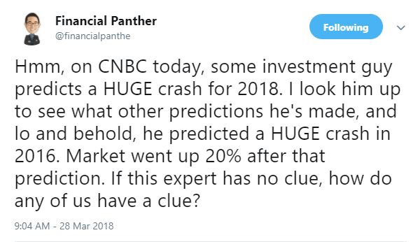financial_panther_tweet.JPG