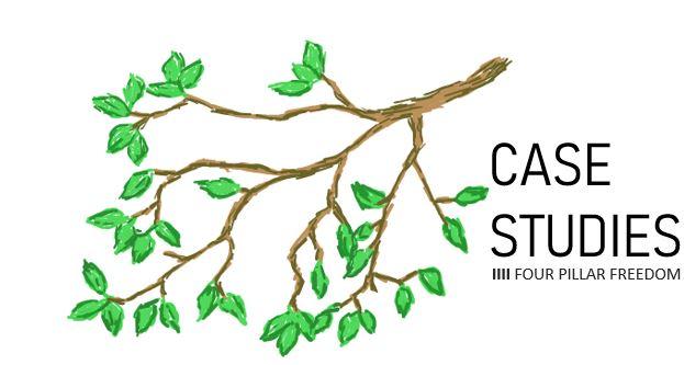 case_studies-4.JPG