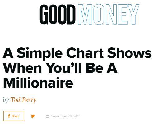million_goodmoney.JPG