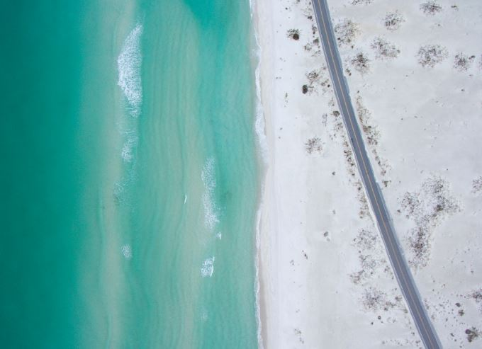 beachRoadOcean.JPG