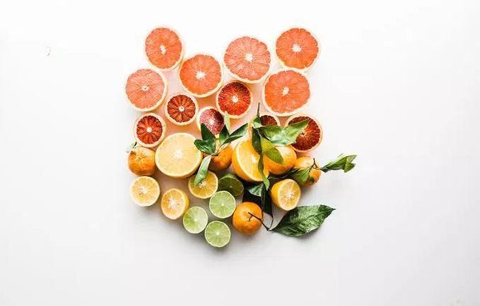 fruitWhiteBackground.JPG