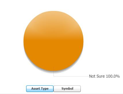 Mint asset allocation